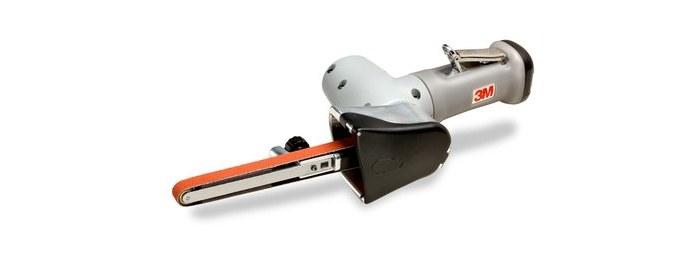 Die Electric Sander ~ Buy m file belt sanders online power tools ship in to