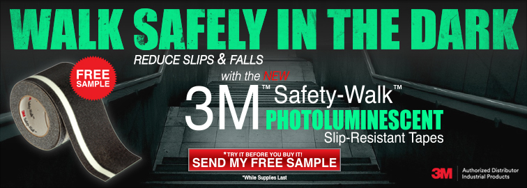3M-Safety-Walk-Photoluminescent-Tapes