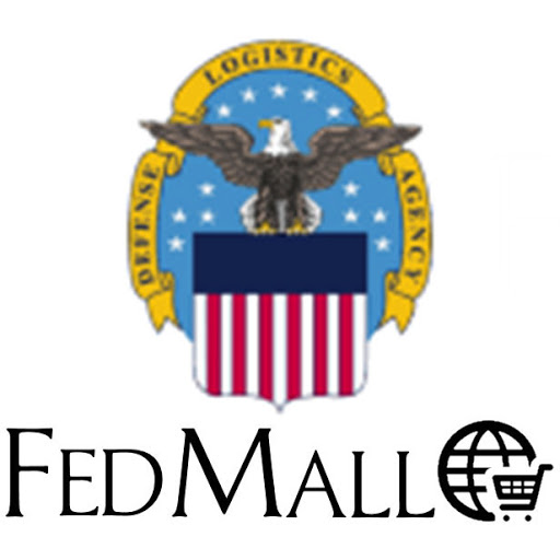 DOD FedMall Contract Holder