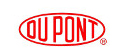 Dupont Disposable Garments.