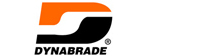 Dynabrade Power Tools.