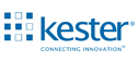 KESTER - Connecting Innovation.