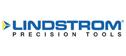Lindstrom Logo