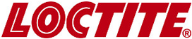 Henkel Loctite Corporation Logo