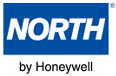 North Safety (former Swift First Aid)