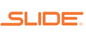 Slide Products Logo