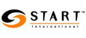Start International Logo