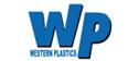 Western Plastics Logo