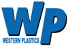 Western Plastics Packaging.