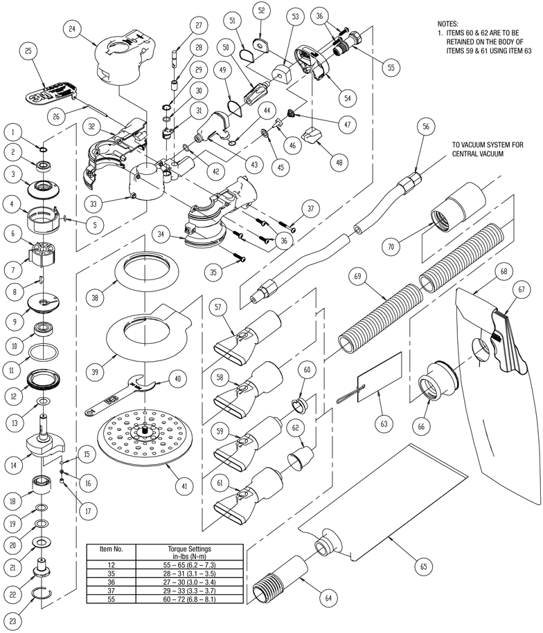 western isolation module wiring diagram