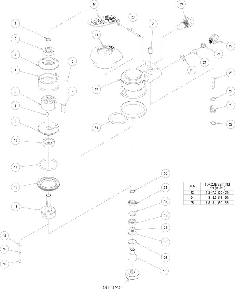 moooi random light installation instructions