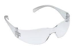 3M™ Virtua™ Protective Eyewear