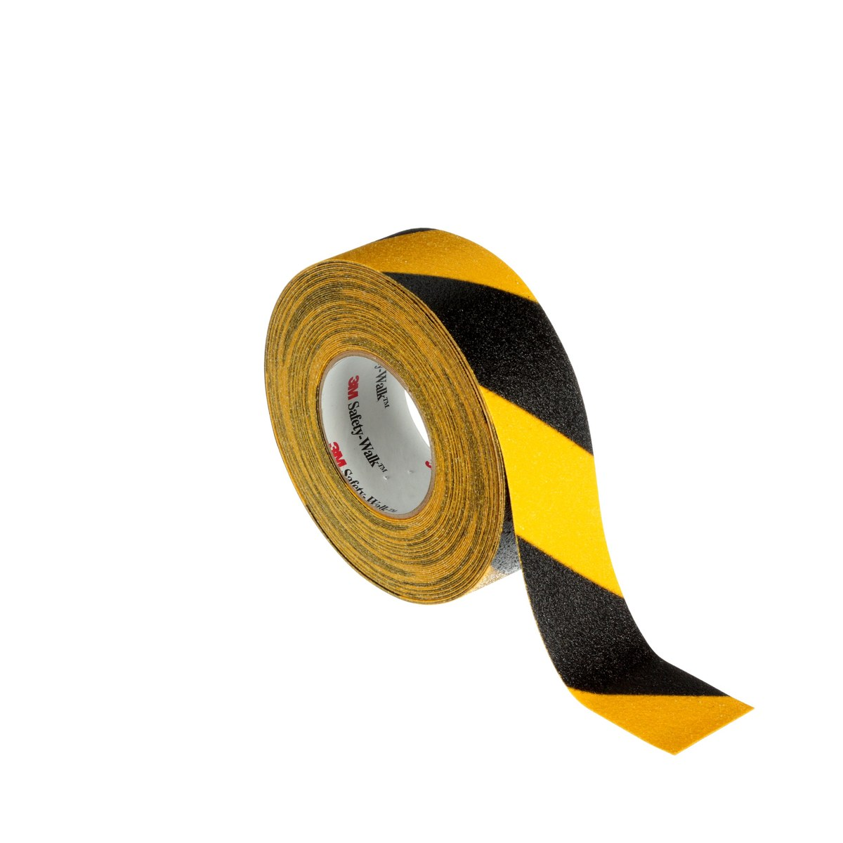 3M Safety-Walk Slip Resistant Tape
