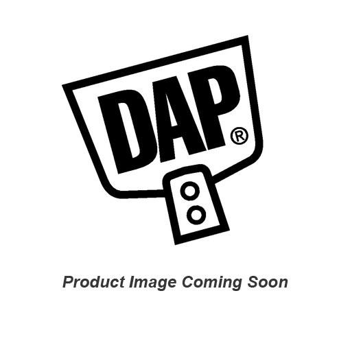 Dap White Caulk 18775, 9 fl oz Can | RSHughes com