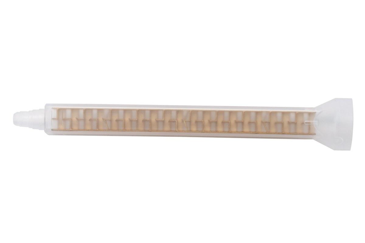 3M Scotch-Weld Mixing Nozzle 86434 | RSHughes com