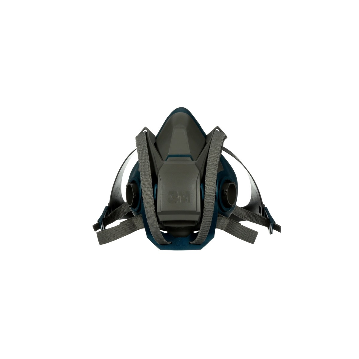3m 6500 respirator mask medium