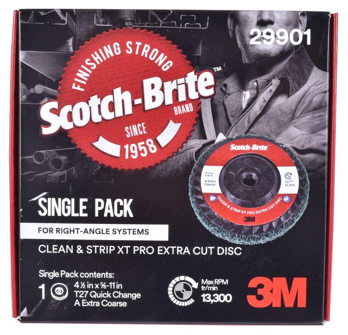 5//8-11 Inch Thread Size Cone Maximum Diameter: 2 Inch Cone or Plug United 10 Units Thickness: 3 Inch Type 16