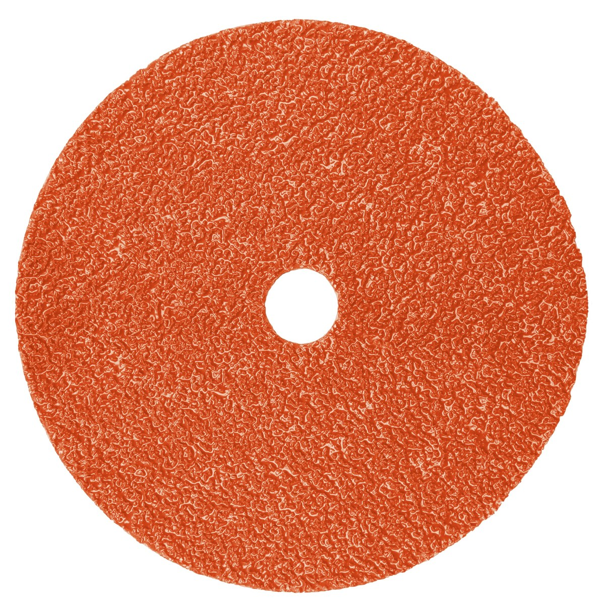 2 in Disc Dia 14 Units Standard Abrasives Non-Woven Finishing Disc Aluminum Oxide 20000 RPM