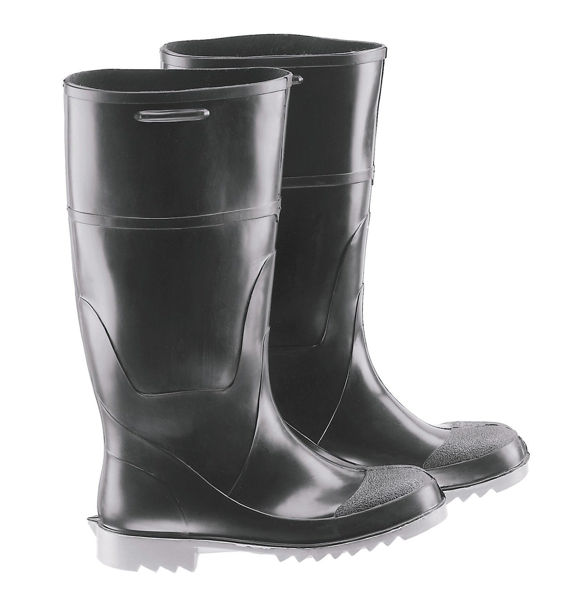 7f7032142b0 Dunlop Chemical-Resistant Boots 561310700, Size 7 (Women's ...