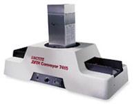 Loctite Zeta 7415 Electrodeless UV Conveyor - 27.4 in x 40 in - 98003, IDH:158531