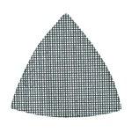 Dewalt Mesh Oscillating Triangle - 45560