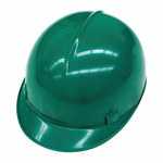 Jackson Safety BC100 Green Cap Style Bump Cap - 024886-00262