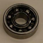 3M Ball Bearing 06506