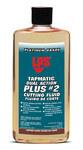 LPS Tapmatic Dual Action Plus #2 Metalworking Fluid - Liquid 16 oz Can - 40220