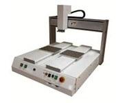 Loctite D EQ RB20 500 D Benchtop Dispenser System - LOCTITE 2103369