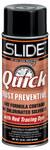 Slide Quick Red Rust Preventive - Spray 10 oz Aerosol Can - 42810R