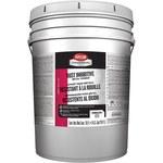 Krylon Industrial Coatings Red Oxide Rust Inhibitive Primer - Liquid 5 gal Pail - 03990