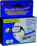 Braco Manufacturing Fog Be Gone Lens Cleaning Solution - Anti-Fog - FBGE10100