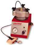 Loctite Bond-A-Matic 3000 Reservoir - For Low Viscosity Adhesives 0-3,000 cP
