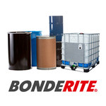 Bonderite 42 Buffer Solution - 1 L Liquid - LOCTITE 1097256, IDH: 1097256