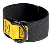 3M DBI-SALA Fall Protection for Tools 1500080 Black Wristband - 840779-11172