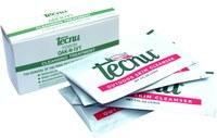 Prostat Tec Labs tecnu 0.5 oz Poison Ivy Medicine - PROSTAT 2623