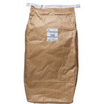 Brady Dri-Zorb Corncob 8.5 gal 40 lb Granular Absorbent 107697 - 662706-87101