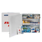 PhysiciansCare First Aid Cabinet - 073577-50000