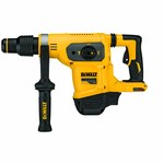 Dewalt SDS Max Combination Hammer - DCH481B