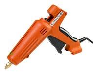 3M AE II Hot Melt Applicator - 96594