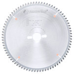 Amana Circular Saw Blade - 10 in Diameter - Carbide Tipped - LB10801-30