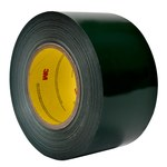 3M 8069 Sealing Tape - 2 in Width x 25 yd Length - 98421