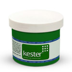 Kester Enviromark 808 Water Soluble Lead-Free Solder Paste - 500 g - 7003060810