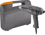 Steinel HL 1620 S Heat Gun - 110052758