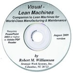 Brady CD Rom - Topic Visual Systems Presentation - 17617