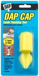 Dap Dap Cap Spreader - For Use With Caulk - 10 1/2 in x 4 1/2 in - 18570