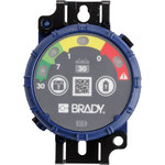 Brady 30 Day Inspection Timer - 754473-62926