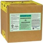 Desco Statguard Acrylic Ready-to-Use ESD / Anti-Static Floor Finish - 2.5 gal Box - 10550
