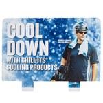 Ergodyne Dump Display Header Card - 720476-99901