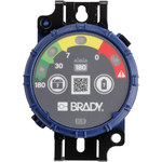 Brady 180 Day Inspection Timer - 754473-62928